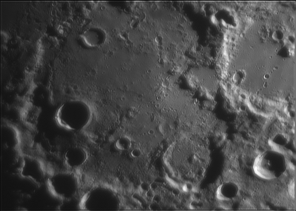 248711186_Moon_212205_120519_ZWOASI224MC_Rouge_23A_AS_P40_lapl6_ap337.jpg.a3ed5456f72dd062aa582d2fc0feedf6.jpg