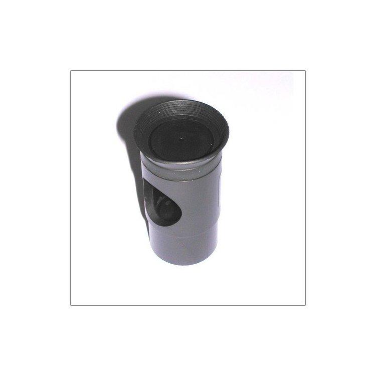 oculaire-de-collimation-3175-mm (1).jpg