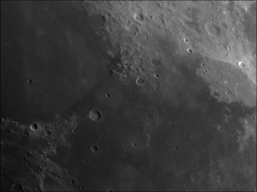 288317607_Moon_205737_110519_ZWOASI224MC_IR_630nm_AS_P35_lapl4_ap481.thumb.jpg.ed458e94c62098dfe790e9ed29bca114.jpg