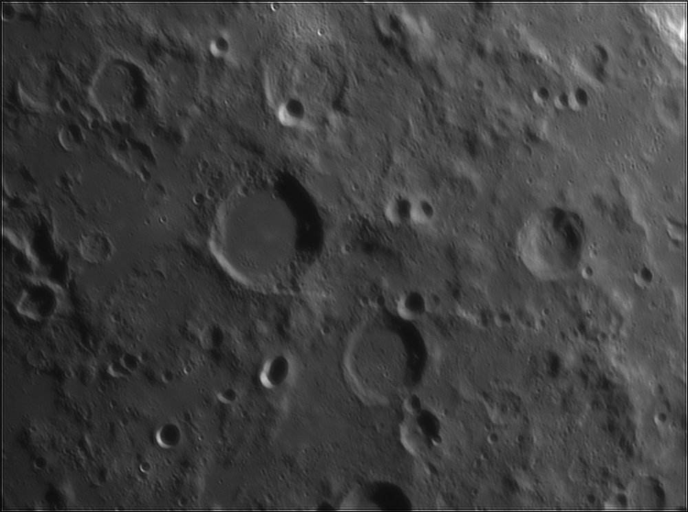 301401642_Moon_211407_110519_ZWOASI224MC_IR_630nm_AS_P35_lapl4_ap590.thumb.jpg.0b5c29f1368fc524d59f61c5d176d5bd.jpg