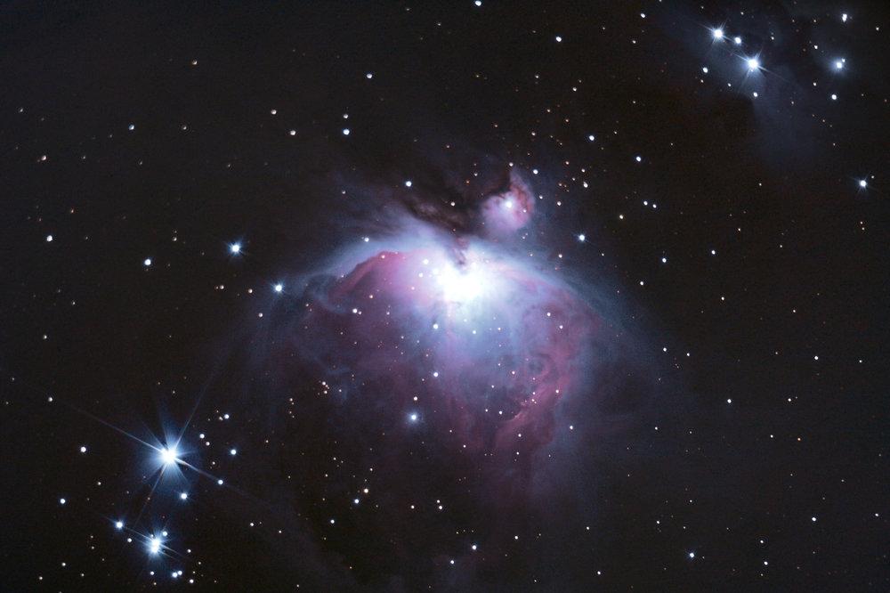 358936373_Oriontrait2.thumb.jpg.6a298bec60a856d717773ef4706bd245.jpg