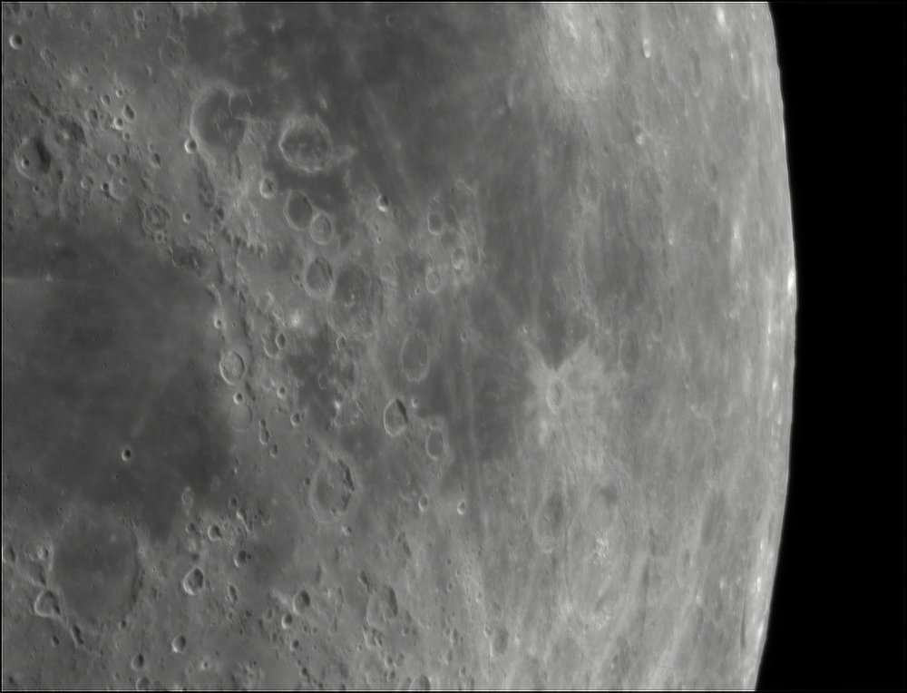 360663806_Moon_210012_110519_ZWOASI224MC_IR_630nm_AS_P35_lapl4_ap446.thumb.jpg.171557bf111a700e40d216bba466b16a.jpg