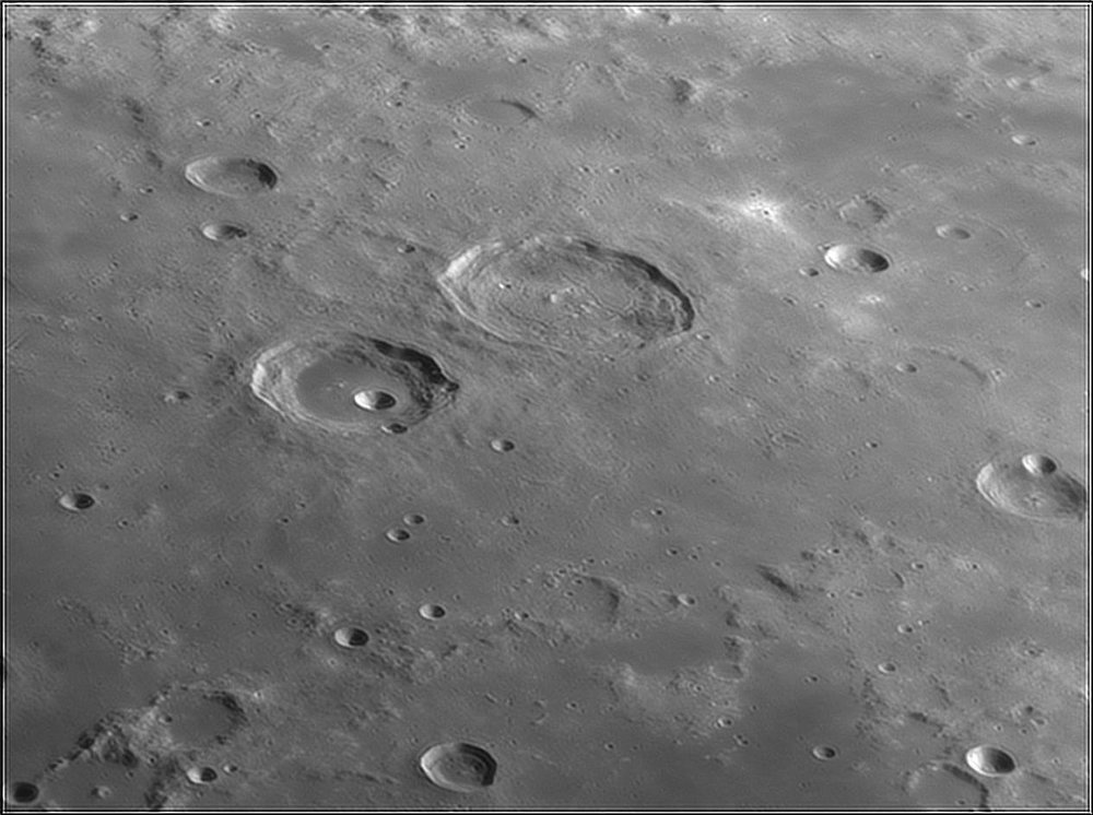 401407522_Moon_212600_110519_ZWOASI224MC_IR_630nm_AS_P40_lapl6_ap489.thumb.jpg.91a7096668f56be43acf52c1a4d5d3cb.jpg
