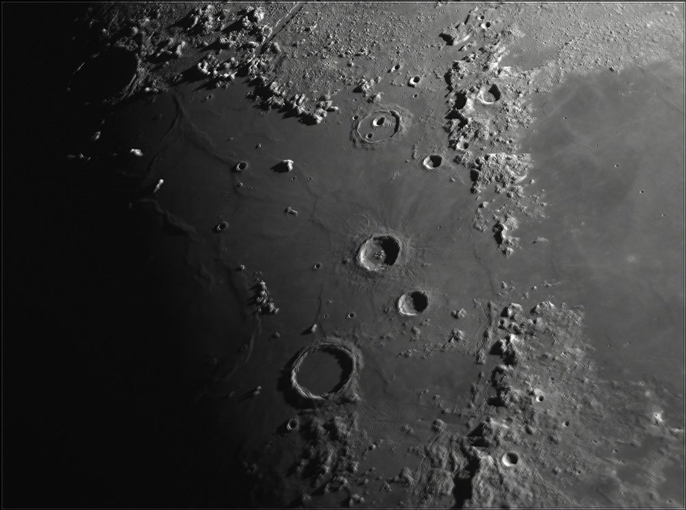540535795_Moon_211320_120519_ZWOASI224MC_Rouge_23A_AS_P35_lapl4_ap519.thumb.jpg.d6471d45481e9818cff31e017a3e403a.jpg