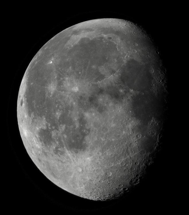 693231805_Moon_050053_230519_ZWOASI290MM_Vert_58_AS_P25_lapl4_ap447_stitch.thumb.jpg.d749cea39207e91a4f1bd4d2309d4f71.jpg