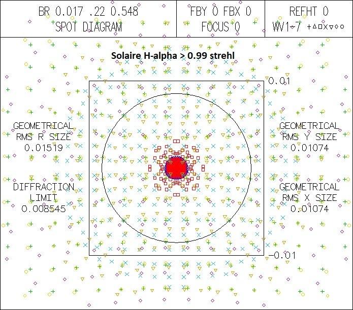75-800-sol-SS.jpg.a3412b7fe670b907e63f1902bc8baee6.jpg