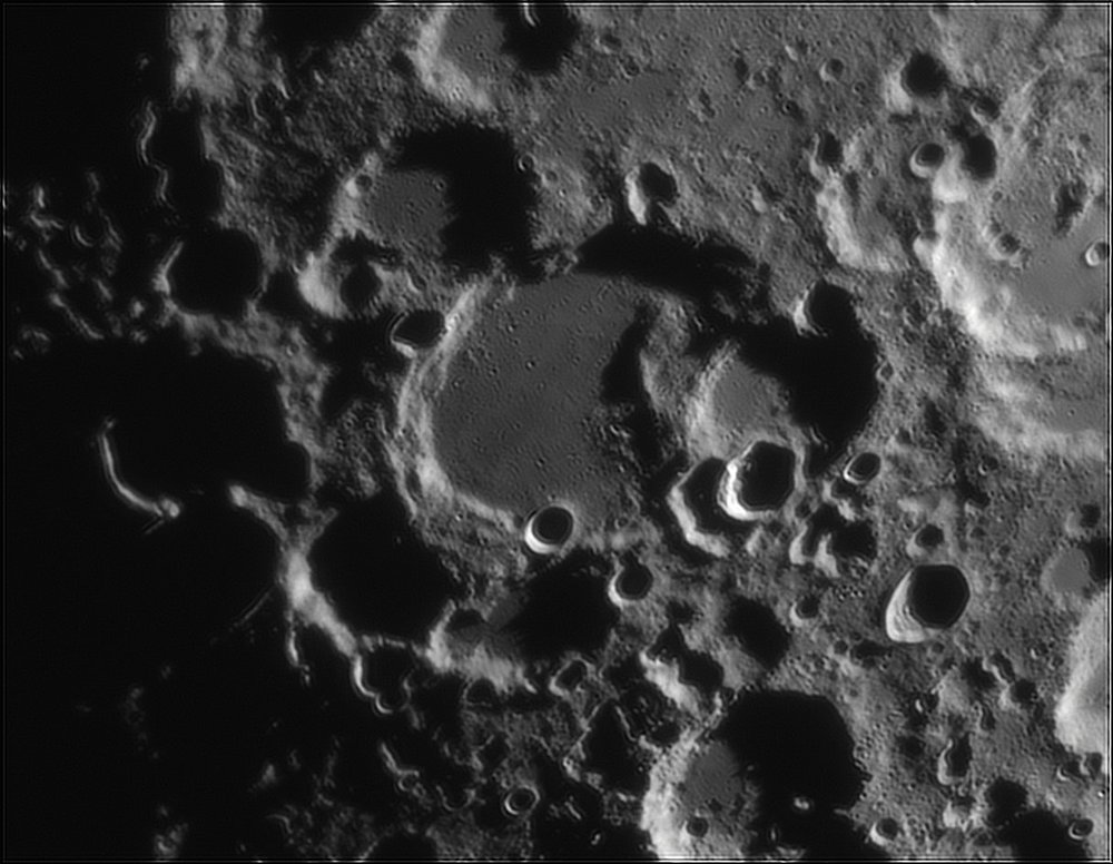 770045820_Moon_212942_110519_ZWOASI224MC_IR_630nm_AS_P40_lapl6_ap186.thumb.jpg.0ff0b05208f641d527714ac653163419.jpg