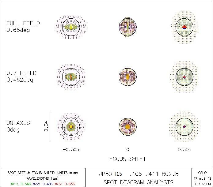80-1200-spots.jpg.ab5c913ed730e08262905fd548f0dfd4.jpg