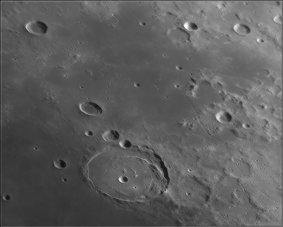 809991416_Moon_212700_110519_ZWOASI224MC_IR_630nm_AS_P40_lapl6_ap408.thumb.jpg.96c94b672f8bb89fb802539ddcd0a7f6.jpg