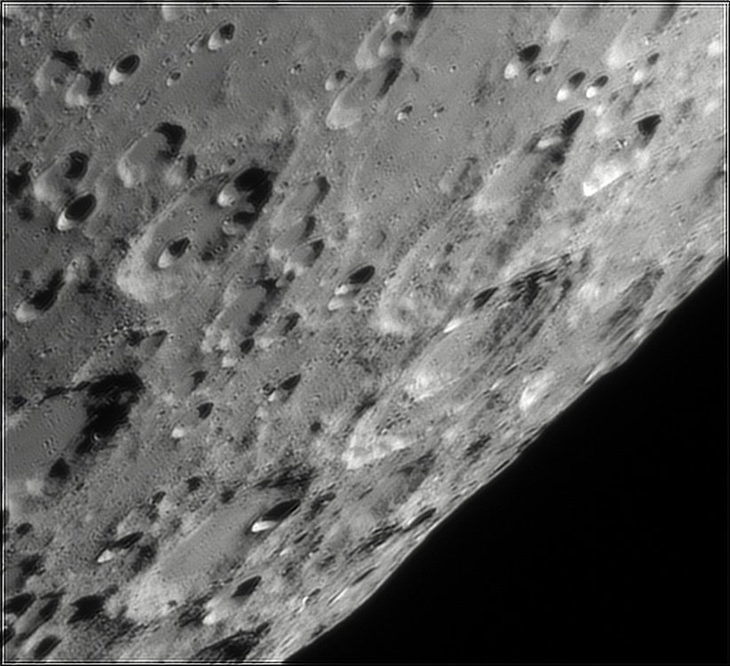 928332942_Moon_213022_110519_ZWOASI224MC_IR_630nm_AS_P40_lapl6_ap295.thumb.jpg.54864bf259c046920ceceefda35016ce.jpg