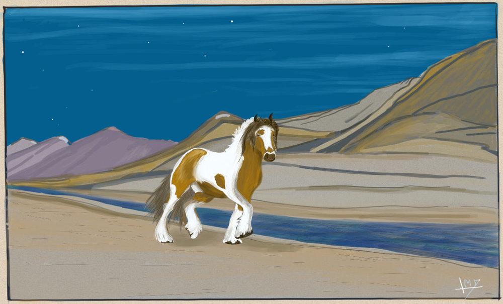 mount horse 3.jpg