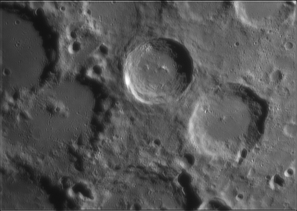 951776333_Moon_212307_120519_ZWOASI224MC_Rouge_23A_AS_P40_lapl6_ap330.jpg.41e21bc172b8265d239835eb08c02584.jpg