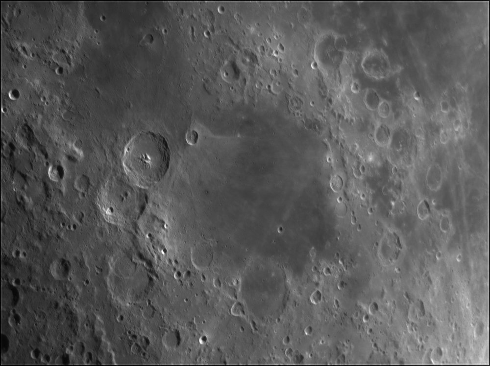 96228466_Moon_205951_110519_ZWOASI224MC_IR_630nm_AS_P35_lapl4_ap495.thumb.jpg.23a735594fd3594ce787678151b8d793.jpg