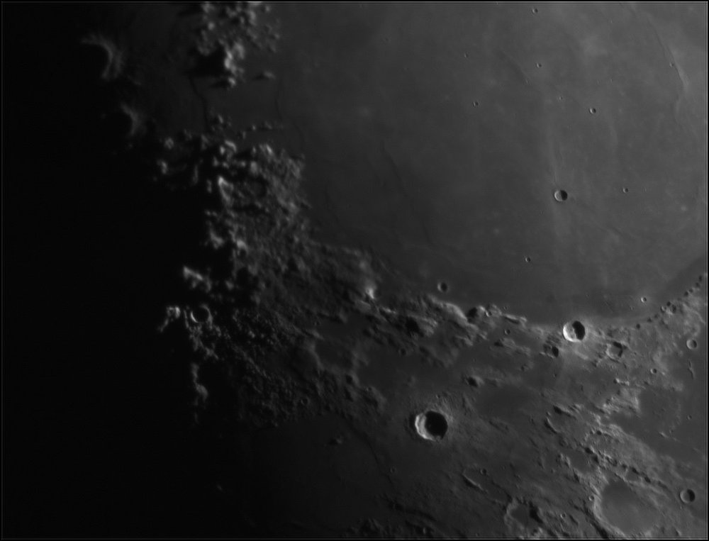 969271551_Moon_205656_110519_ZWOASI224MC_IR_630nm_AS_P35_lapl4_ap110.thumb.jpg.1123158d1808d590873c6591b9be8f98.jpg