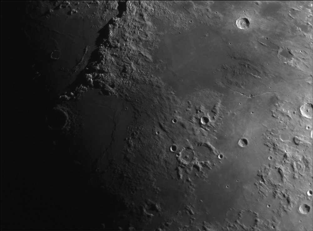 979107979_Moon_211425_120519_ZWOASI224MC_Rouge_23A_AS_P35_lapl4_ap505.thumb.jpg.e2b744ad29611bcabf060ce43667daa0.jpg