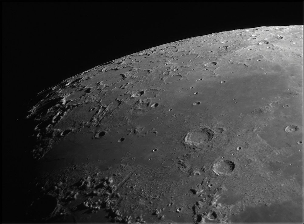 998818005_Moon_211208_120519_ZWOASI224MC_Rouge_23A_AS_P35_lapl4_ap622.thumb.jpg.ed5558eb8335e6b04fb9df3879ad348f.jpg