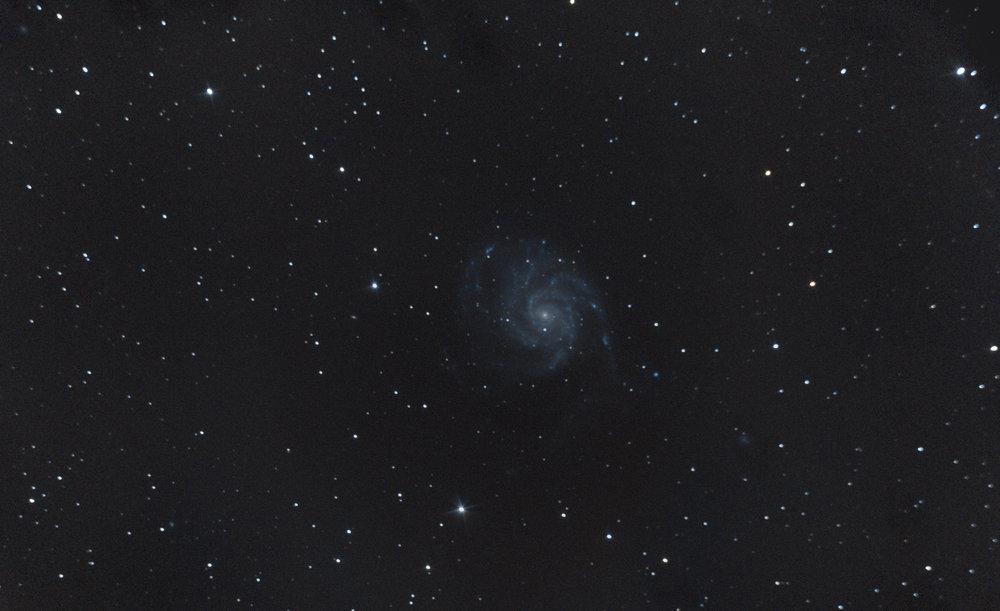M101(2).thumb.jpg.10d044b9bd164d59705c6a8c8dc1068e.jpg