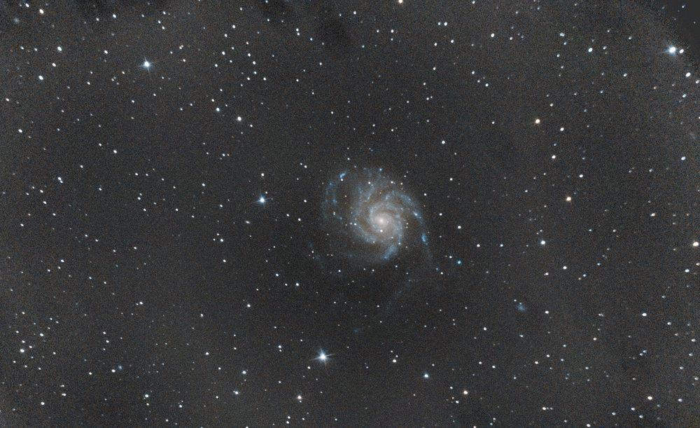 M101(2)_jpg_50cfc51b0bb041d28cf5ba07974b5fe4.jpg