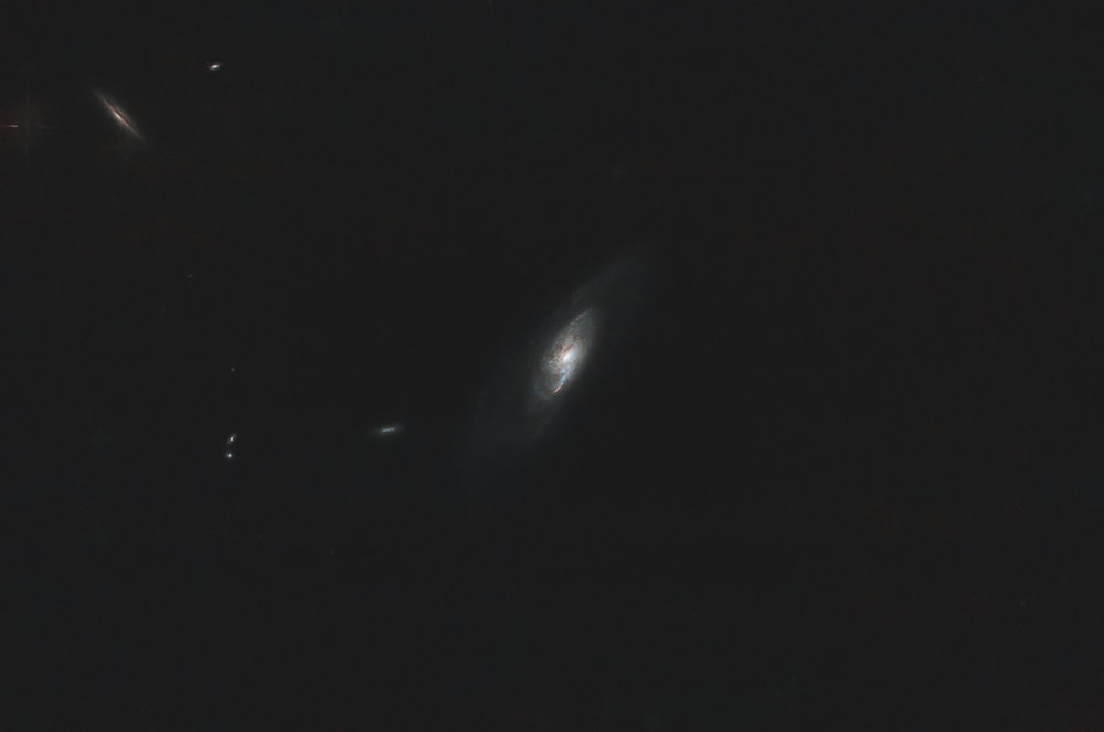 M106-Nibuam-starless.jpg