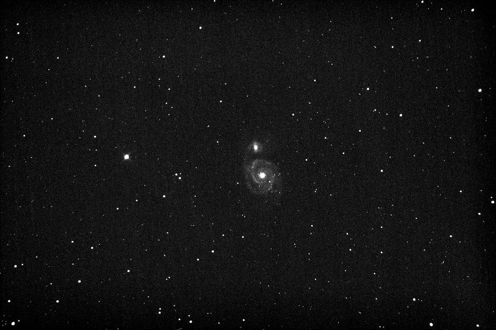 M51.thumb.jpg.742a5d4ad012c249b364f52561a6538e.jpg