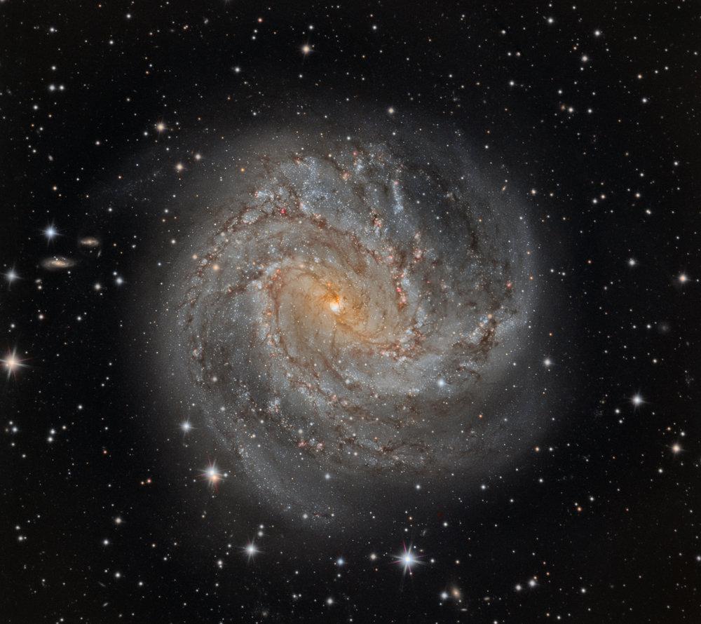 M83_V10.jpg