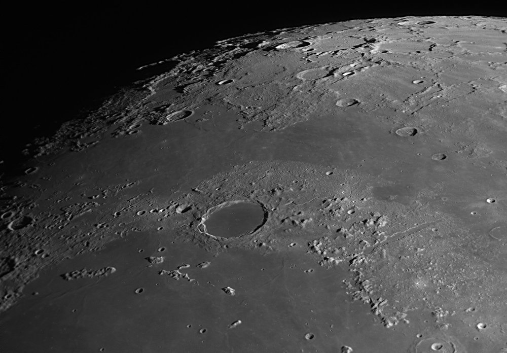 Moon_223629_ap77-R6B-PS2.thumb.jpg.cdc56d62d87d8fdc14c2b4c5a6d24018.jpg