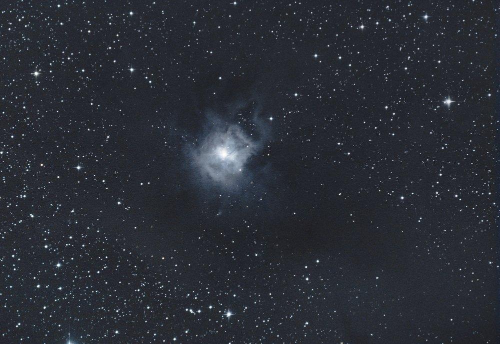 NGC7023.thumb.jpg.1c6e79aa9ef80ff02be0c0733684877a.jpg