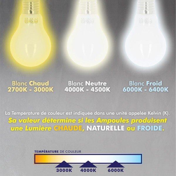 ampoule-led-e27-9w-arum-lighting.jpg