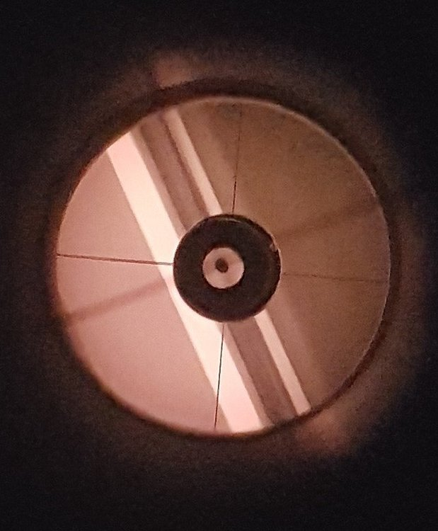 collimation.jpg