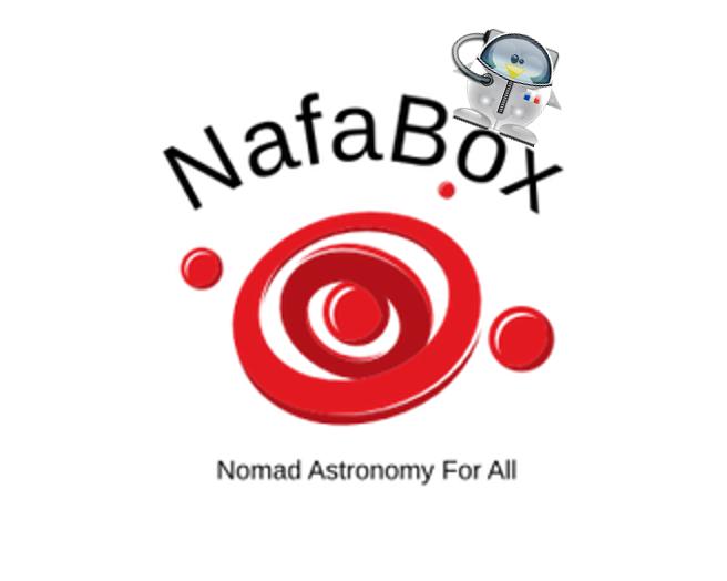 nafabox1.png