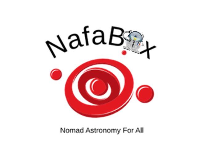 nafabox3.png