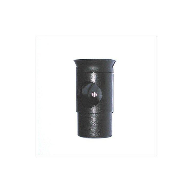 oculaire-de-collimation-3175-mm.jpg