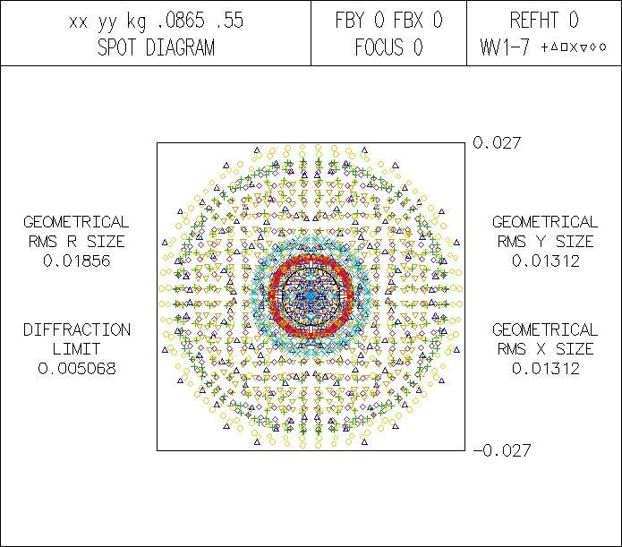 152WO-CP.jpg.39266f7768d604c5bb52f4ecbb2e6e18.jpg