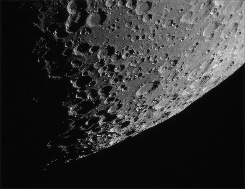 814602818_Moon_210402_110519_ZWOASI224MC_IR_630nm_AS_P35_lapl4_ap201.thumb.jpg.f8f65d41299d022c57fc256c47c1458c.jpg