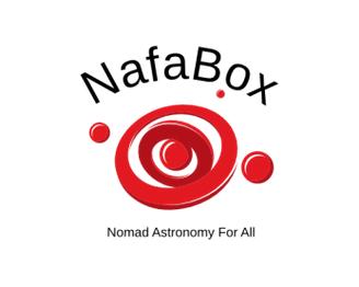 nafabox.png