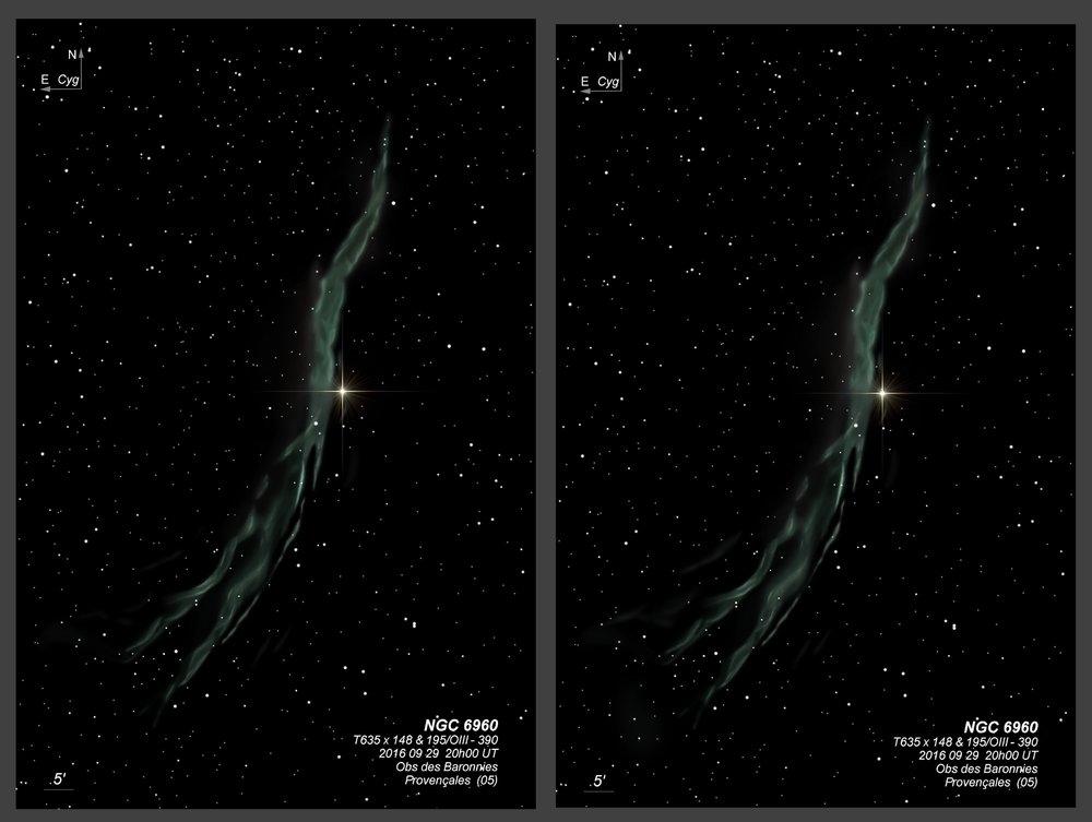 NGC 6960  T635 2016 vs 2019.jpg
