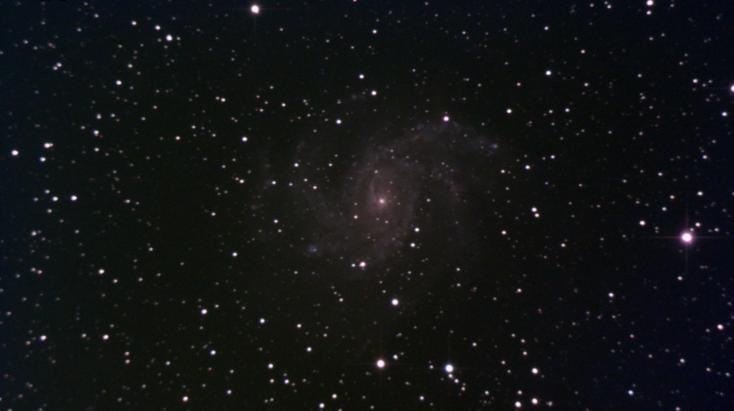 1739835370_NGC694610min.PNG.1ea5bdc73c0e505d53249a6202b98caa.PNG