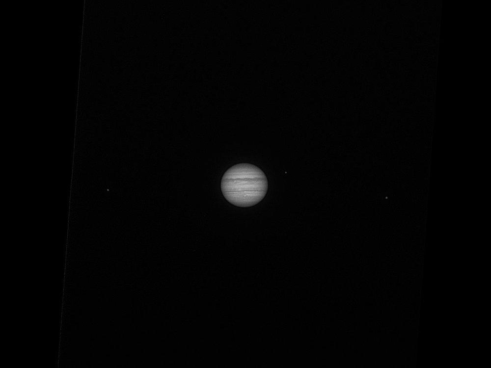 174186701_Jupiter1juin201902_33_03_g8_ap15_convb.thumb.jpg.f66d36de47293316ddb380952541f96d.jpg