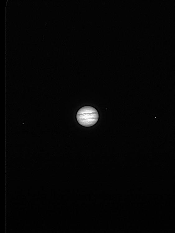1786692509_Jupiter1juin201902_33_03_g8_ap15viaDStationjpg.thumb.jpg.415d364b549c01dc8c3f279fc59225d2.jpg