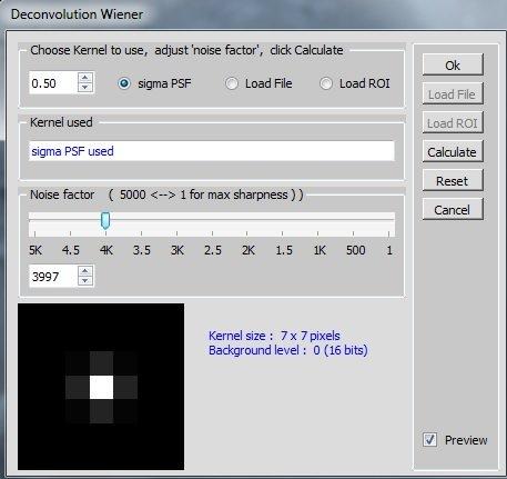 3.jpg.ff7cc38a88622ef8a1ffa1dfc49a473d.jpg