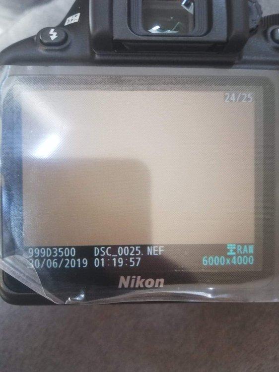 5E24A727-6CED-42B3-B2F3-9DD4B4FE3593.jpeg