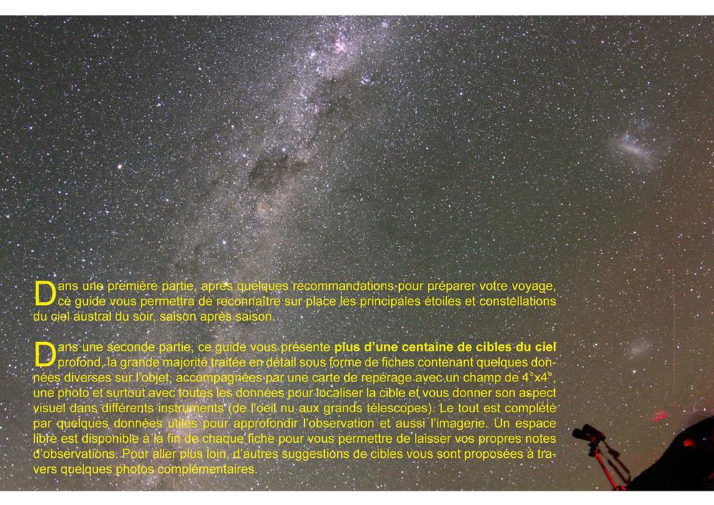 L'essentiel166-web.jpg