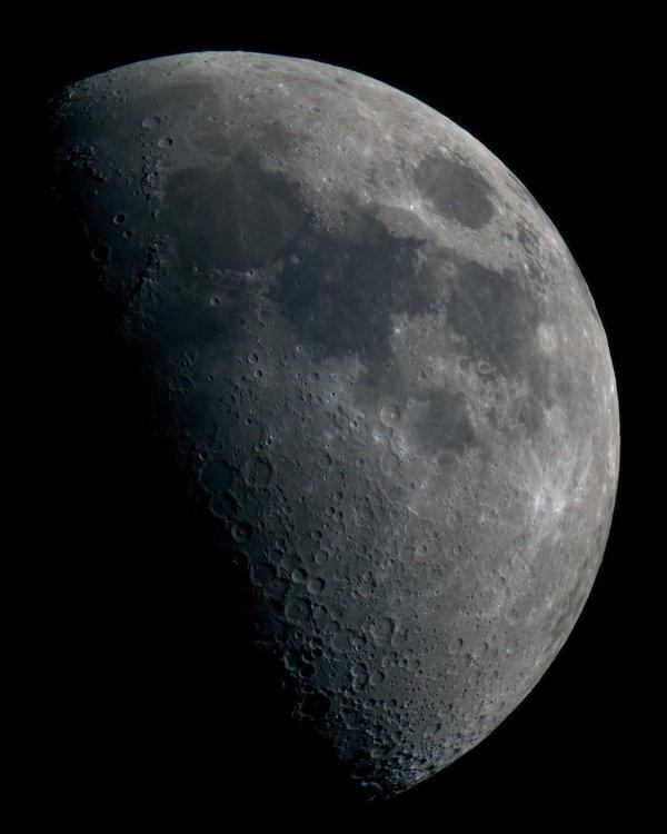 892221706_Moon_234828_100619_ZWOASI224MC_RGB_AS_P25_lapl3_ap875_stitch.thumb.jpg.4173f2ed7ffd8d2364ab982c11d7d88b.jpg