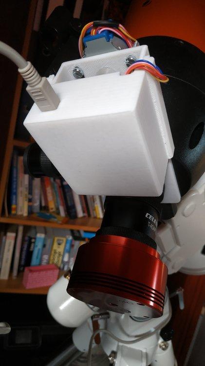 Focuser03.jpg