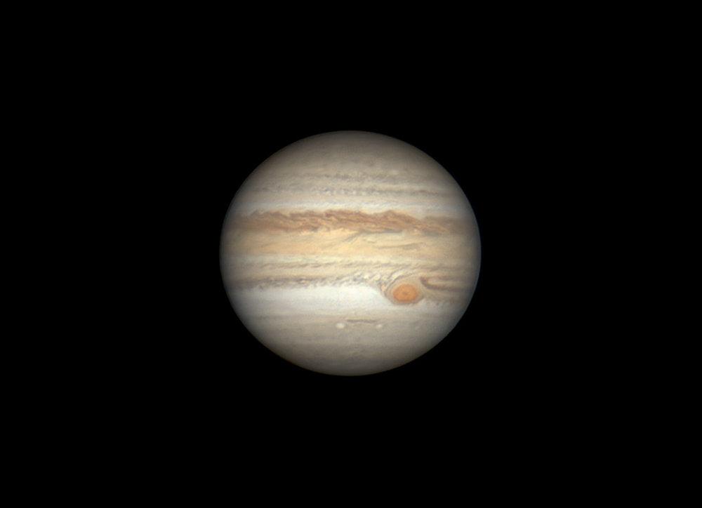 Jupiter.thumb.jpg.e0d883d76f61a6c681aa94d8a59e48a9.jpg