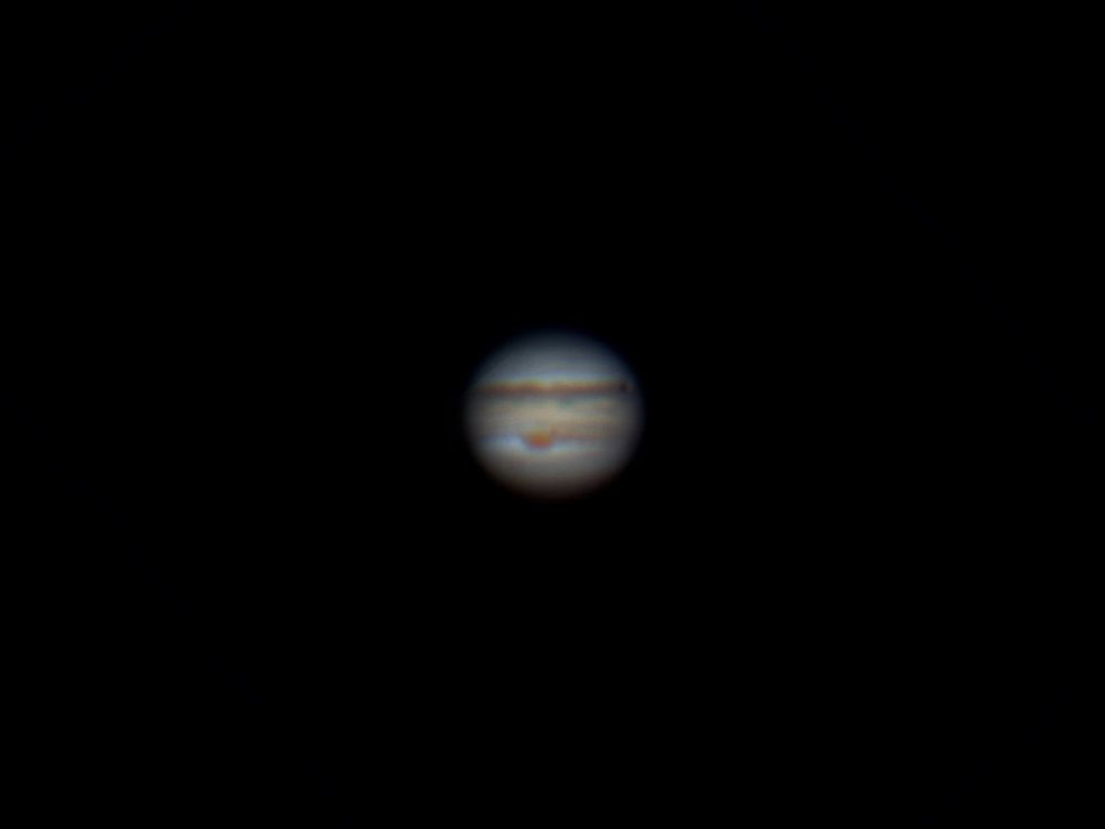 Jupiter01.jpg