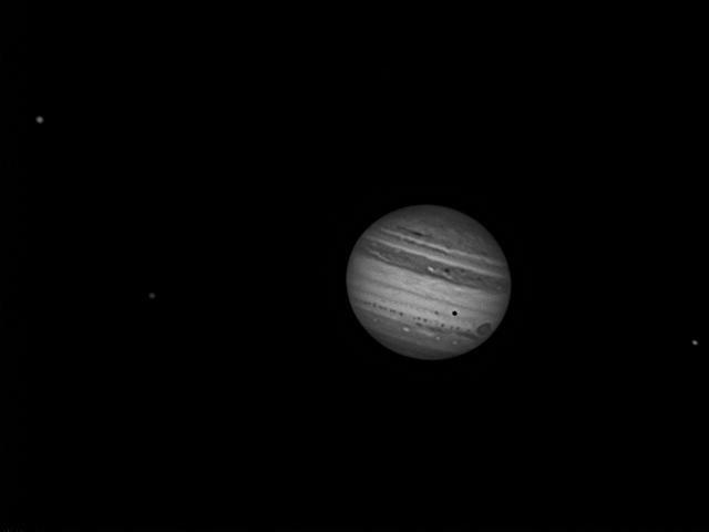 Jupiter_B4-Z1a.jpg