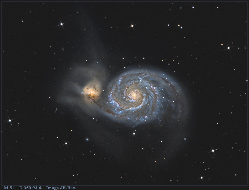M51-final-cadre_web_clair.thumb.jpg.4c1a340e5ef9f779a912f67a4bfd51be.jpg