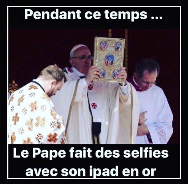 pape.php.jpg