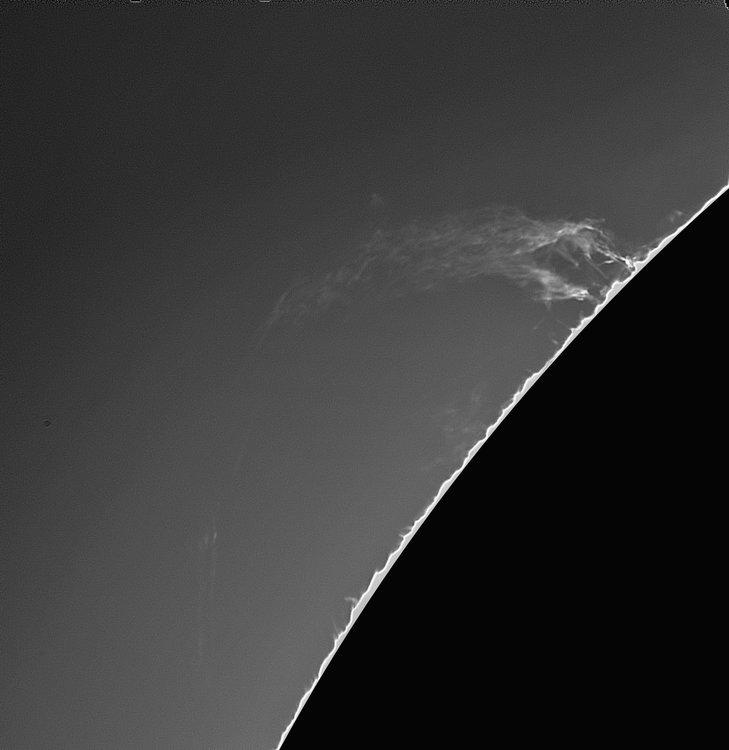 soleil-b-31mai19.jpg